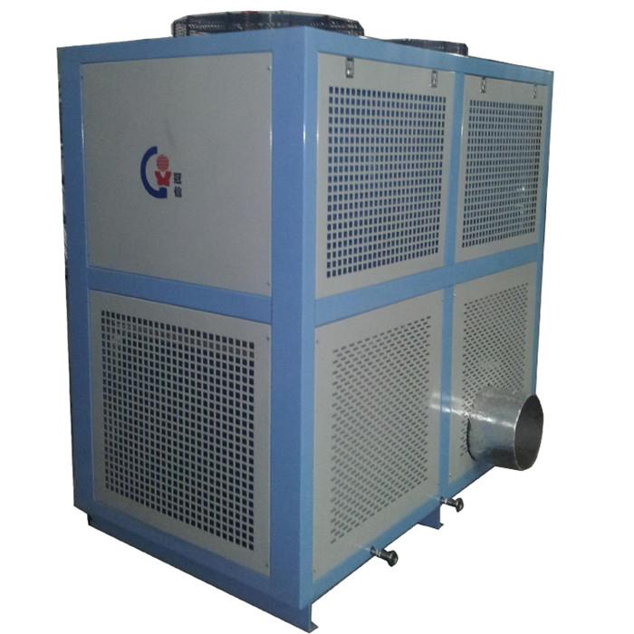 温州降温冷风机 昆山冠信特种制冷设备供应