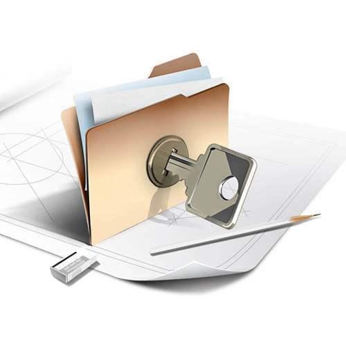 镇江加密软件价格如何计算,加密软件