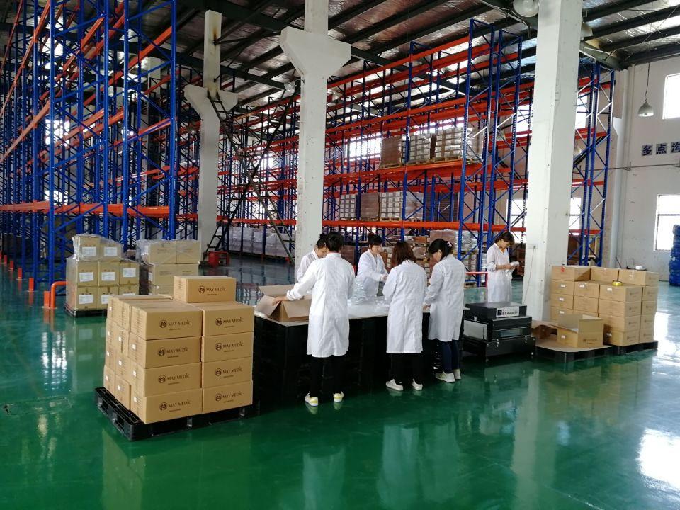 南通专业一件代发规格尺寸 欢迎来电「上海飞进物流供应」
