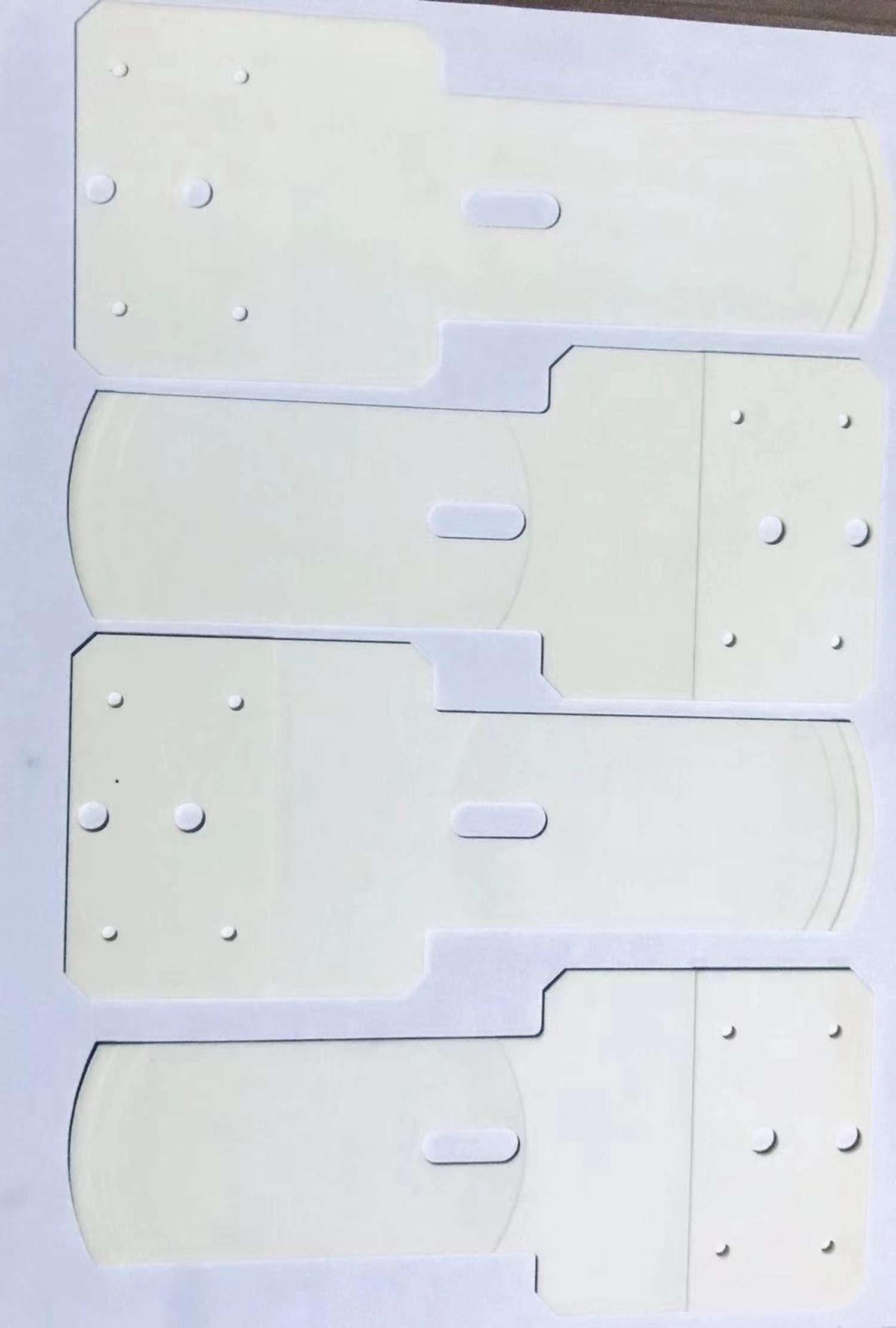 韶关本地微孔陶瓷真空吸盘什么价格,微孔陶瓷真空吸盘