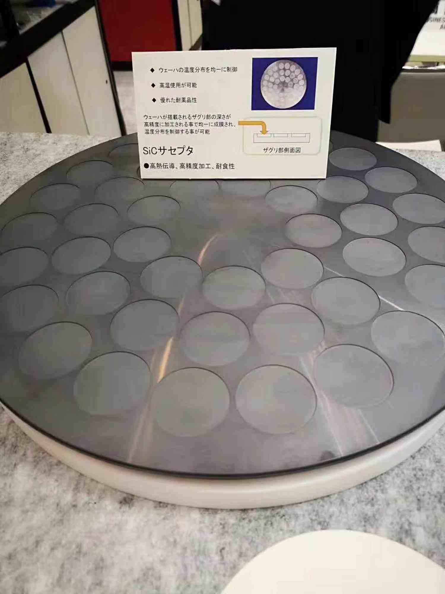 深圳晶圆运送机械吸臂价格便宜,晶圆运送机械吸臂