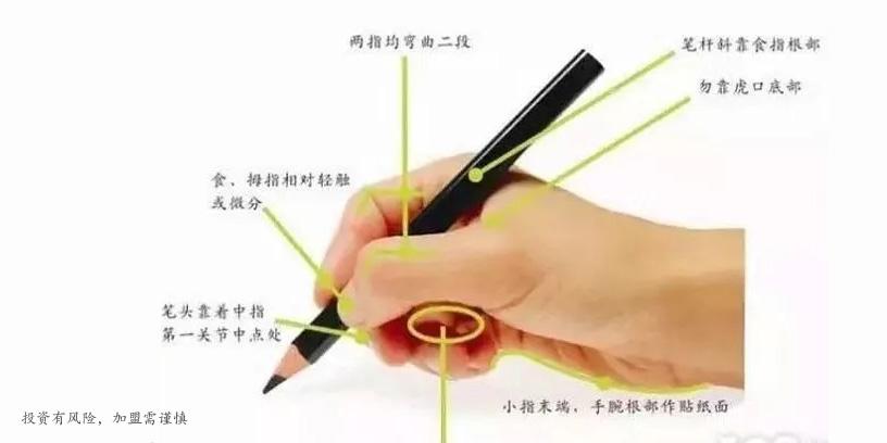 石家庄练字加盟 信息推荐「硕泽教育培训供应」
