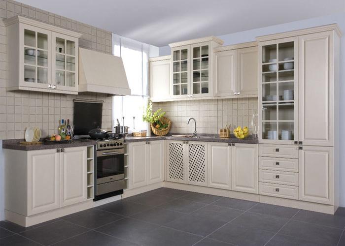 橱柜 厨房 家居 设计 装修 700_500
