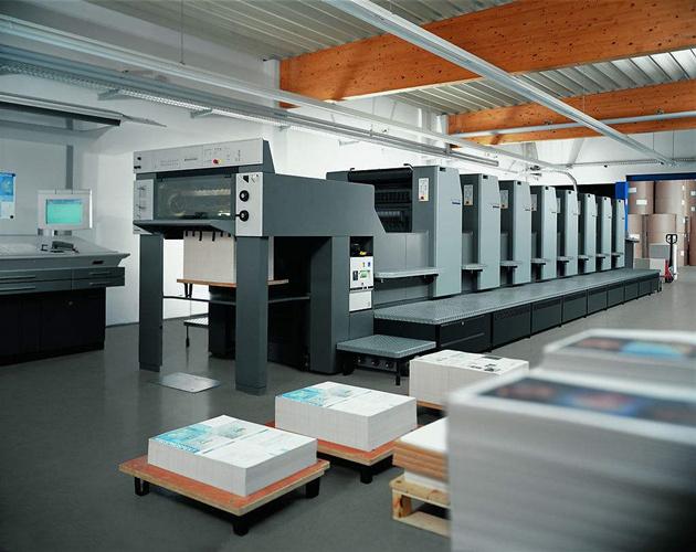 威海PVC袋印刷公司排名 欢迎咨询「青岛汇益包装供应」