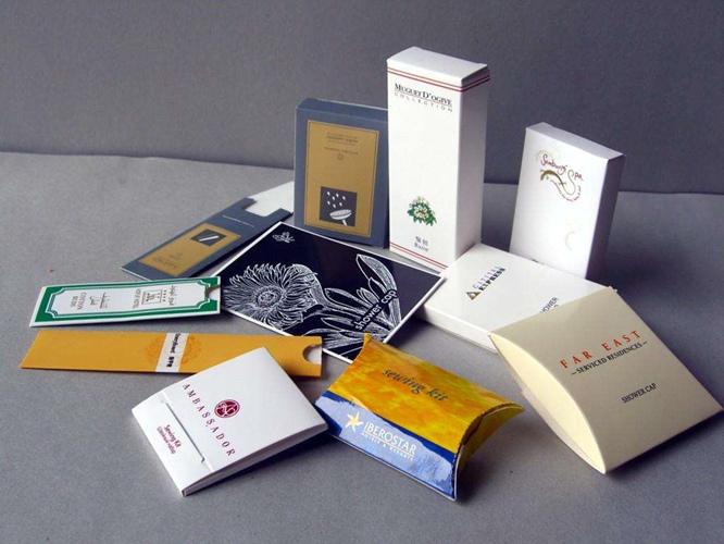 滨州吊牌印刷厂家 信息推荐「青岛汇益包装供应」
