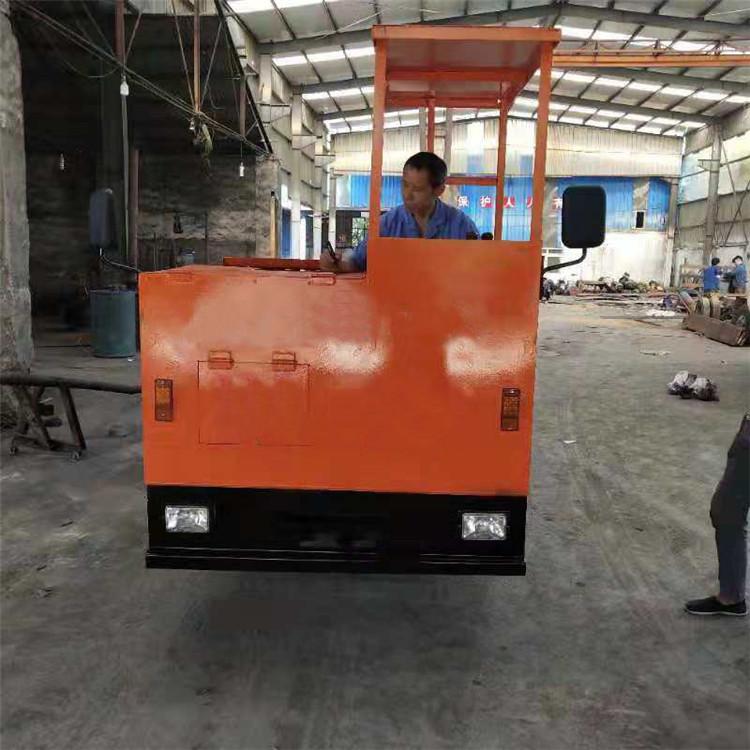 江苏动力强劲全地形履带运输车 济宁力征工程机械供应