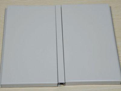 栾城区口碑好防静电地板高性价比的选择,防静电地板