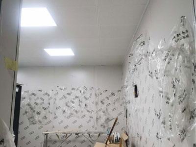 内蒙古机房墙板可量尺定做,机房墙板