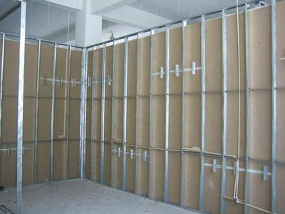 北京机房墙板量大从优 诚信互利 河北星鸿架空地板供应