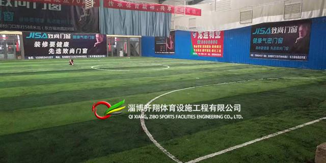滨州幼儿园人造草坪维护 齐翔体育供应