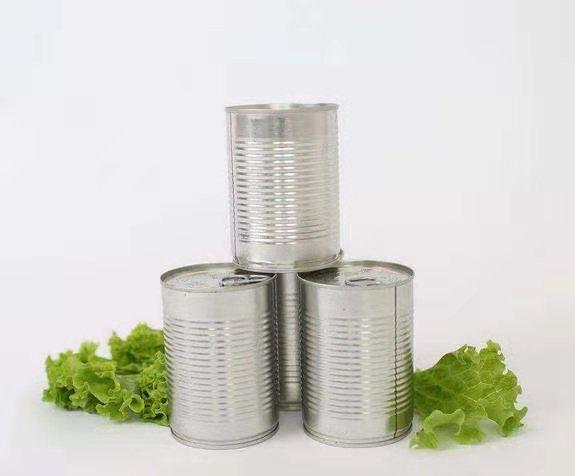 广州猫罐头生产厂家,猫罐头