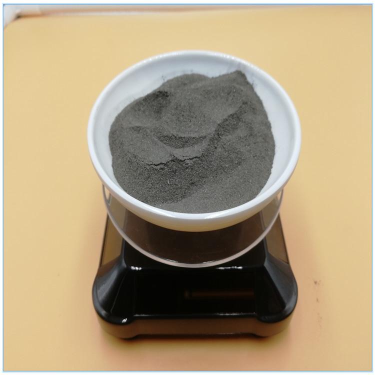钴基合金粉Co156钴基合金粉末镍基合金粉末 服务为先「朝特公司供应」