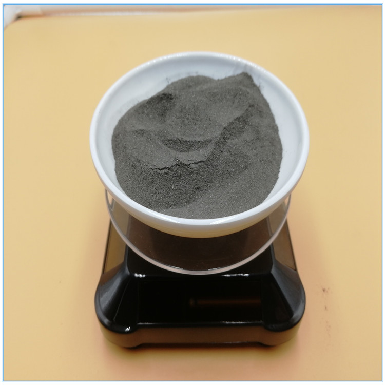 铁基合金粉末Fe5铁基合金粉钴粉,铁基合金粉
