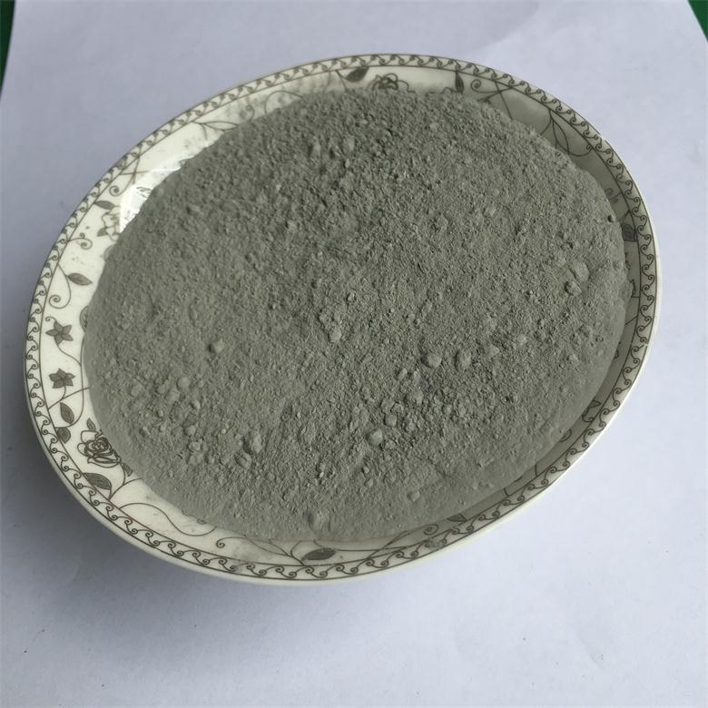 等离子液压支柱专用镍基合金粉询问报价,镍基合金粉