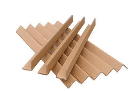 陕西优质纸护角厂家 和谐共赢 陕西金囤实业供应