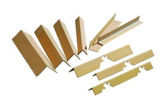 西安优质纸护角生产 来电咨询 陕西金囤实业供应