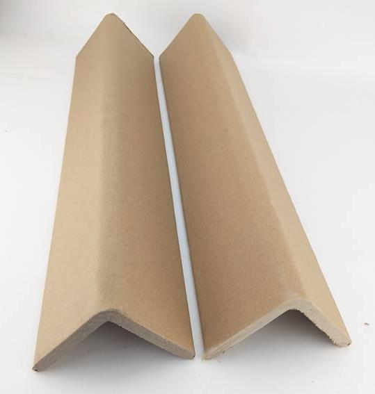 陕西L型纸护角加工 来电咨询 陕西金囤实业供应