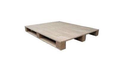 甘肃优质胶合板木托盘实力厂家 服务至上 陕西金囤实业供应