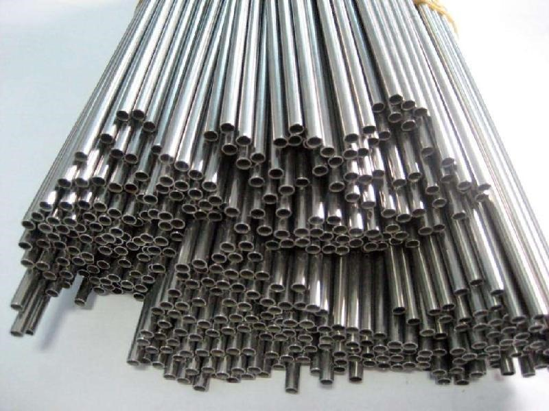 黔南州不锈钢管全国发货 贵州鑫岩松物资供应