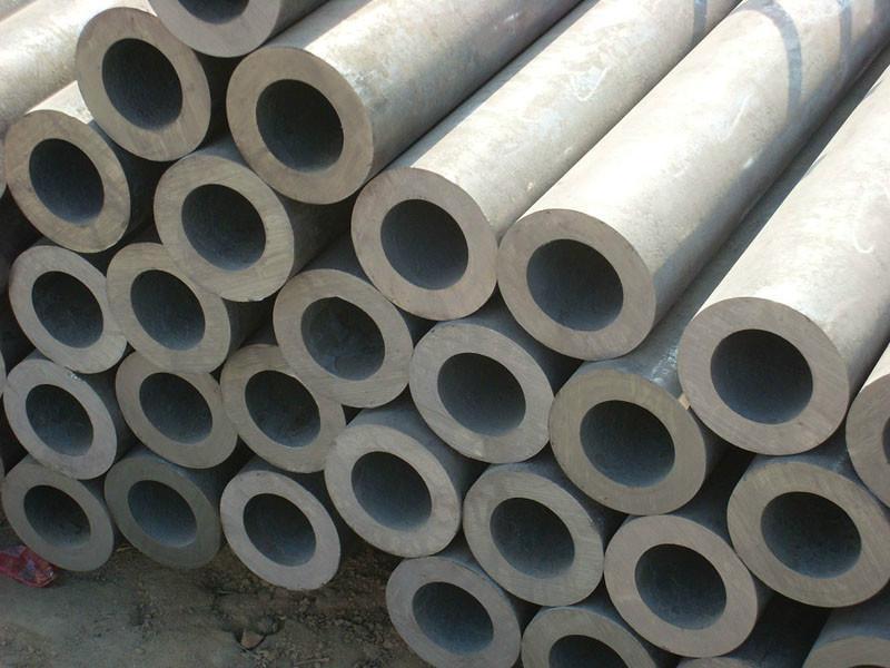 贵州不锈钢管厂家供应 贵州鑫岩松物资供应