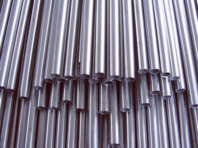 贵州大口径钢管销售电话 贵州鑫岩松物资供应