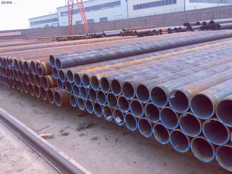 贵州304不锈钢钢管型号 贵州鑫岩松物资供应