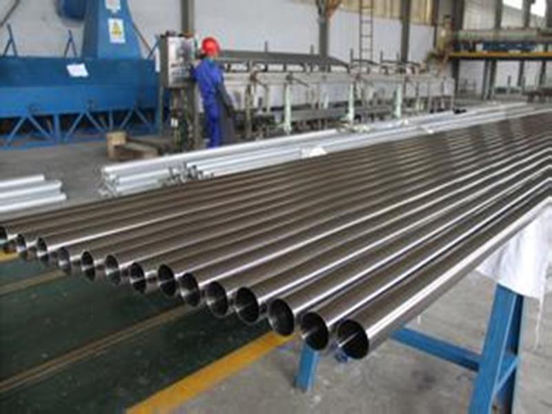 黔南州正规钢管企业 贵州鑫岩松物资供应