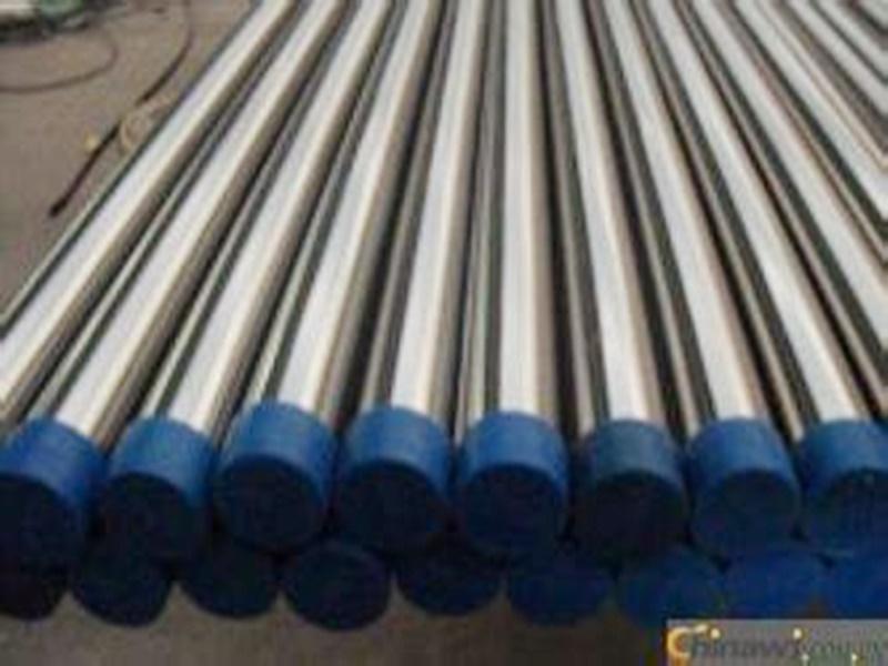 贵州热镀锌钢管销售厂家 贵州鑫岩松物资供应