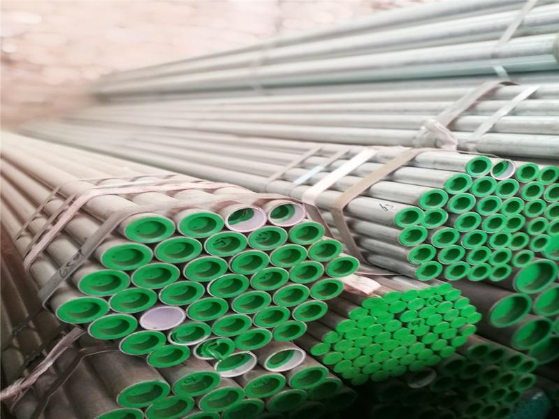 黔南州厚壁无缝钢管报价 贵州鑫岩松物资供应