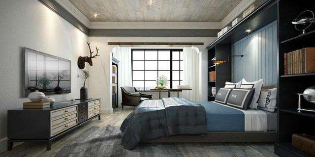生活的品位和品质,而房屋作为生活的主体和主要的场所,室内装修