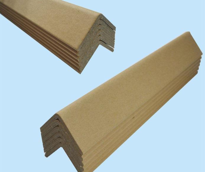 西安纸护角实力厂家 铸造辉煌 陕西金囤实业供应