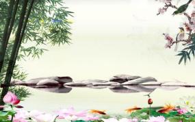 江西壁画加工 欢迎来电 嘉祥旭磊石材供应