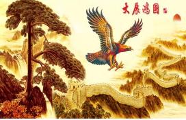 辽宁壁画设计 欢迎来电 嘉祥旭磊石材供应