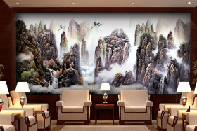 江苏石雕设计 欢迎来电 嘉祥旭磊石材供应