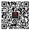四川全红餐饮文化管理有限公司
