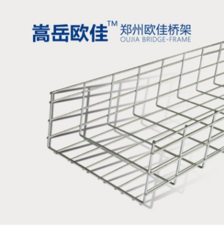 Henan pallet tray processing customized Zhengzhou Oujia Bridge Factory supply
