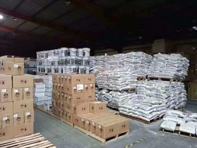 安阳物流专线货运 值得信赖 河南优途货物运输供应