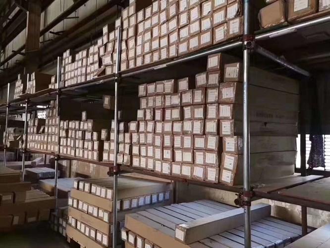 三门峡专线物流 欢迎来电 河南优途货物运输供应
