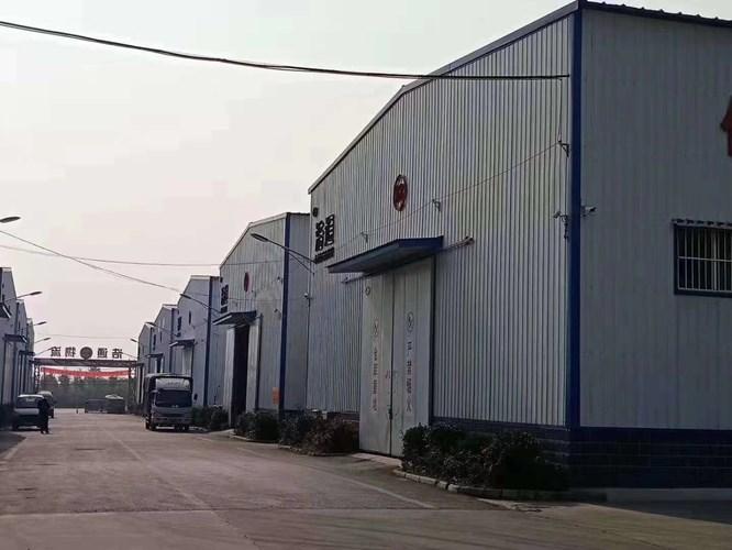 安阳货运物流专线 诚信为本 河南优途货物运输供应