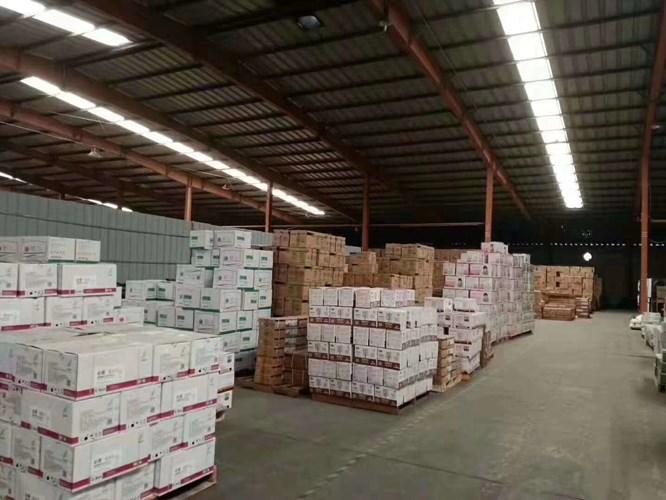 河南配送物流电话 值得信赖 河南优途货物运输供应