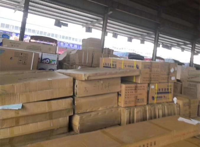 濮阳物流专线价格 值得信赖 河南优途货物运输供应