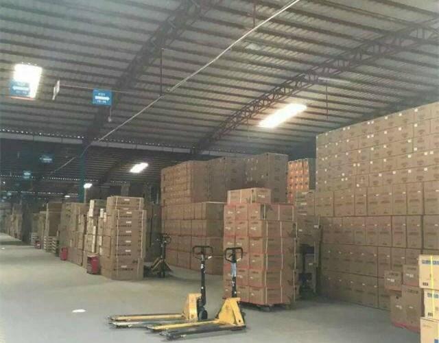 周口物流专线 欢迎咨询 河南优途货物运输供应