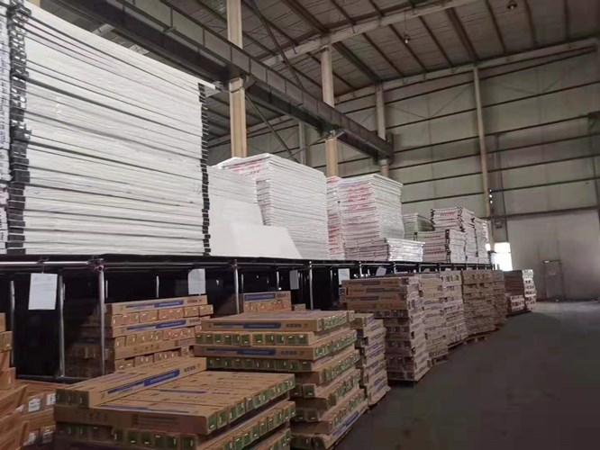 濮阳物流专线公司 客户至上 河南优途货物运输供应