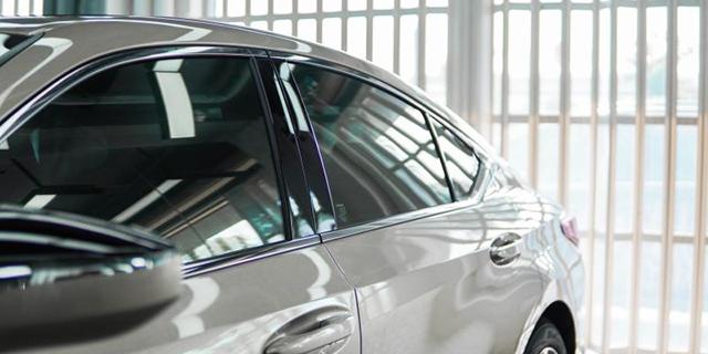 厦门思明汽车用玻璃膜价格 欢迎咨询 福建鼎尖匠心贸易供应