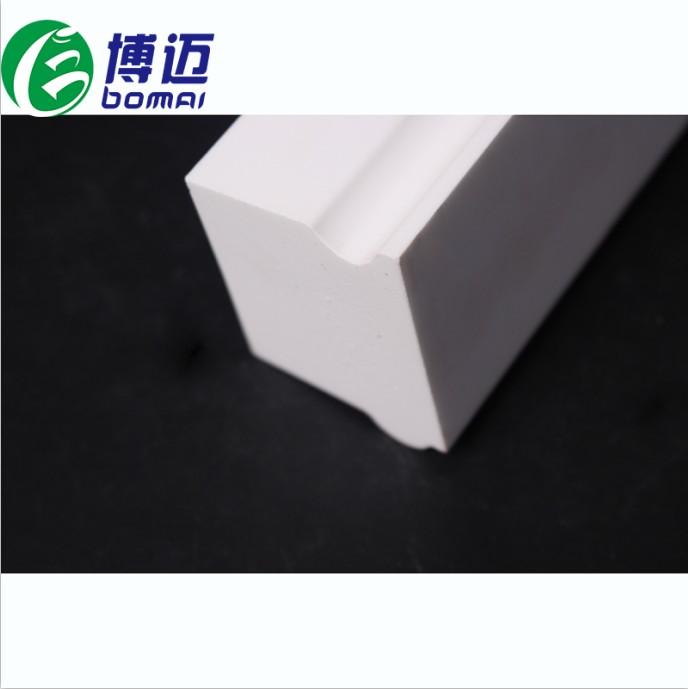 石英砂耐磨陶瓷衬砖常用解决方案,耐磨陶瓷衬砖