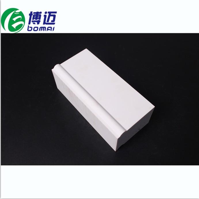 浙江高硬度耐磨陶瓷衬砖厂家直供