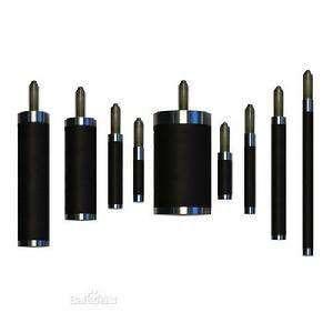 常州专业液压胀管器销售商,胀管器