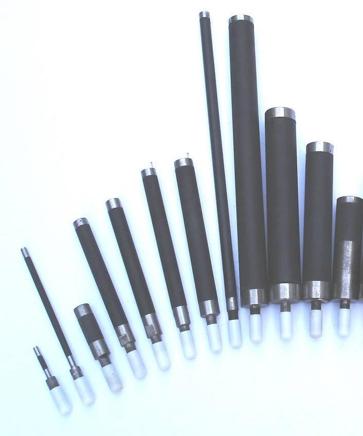 浙江优质胀管器 欢迎咨询 南京圣之源液压设备供应