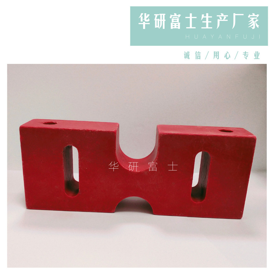 怎样区分功能压板和出口压板