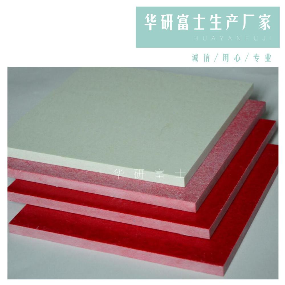 上海UPGM205聚酯板材料
